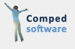 Comped Software